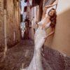 Alejandra, Viero Bridal, Blushing Bridal Boutique, Toronto