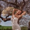Esmeralda, Viero Bridal, Blushing Bridal Boutique, Toronto