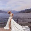 Lorena, Viero Bridal, Blushing Bridal Boutique, Toronto