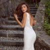 Selena, Viero Bridal, Blushing Bridal Boutique, Toronto