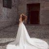 Thaila, Viero Bridal, Blushing Bridal Boutique, Toronto