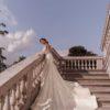 Ximena, Viero Bridal, Blushing Bridal Boutique, Toronto