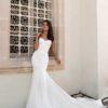 Lillian, Ari Villoso, Venice, Say Yes, Blushing Bridal Boutique, Toronto