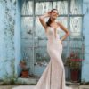 Jasmine, Ari Villoso, Venice, Say Yes, Blushing Bridal Boutique, Toronto