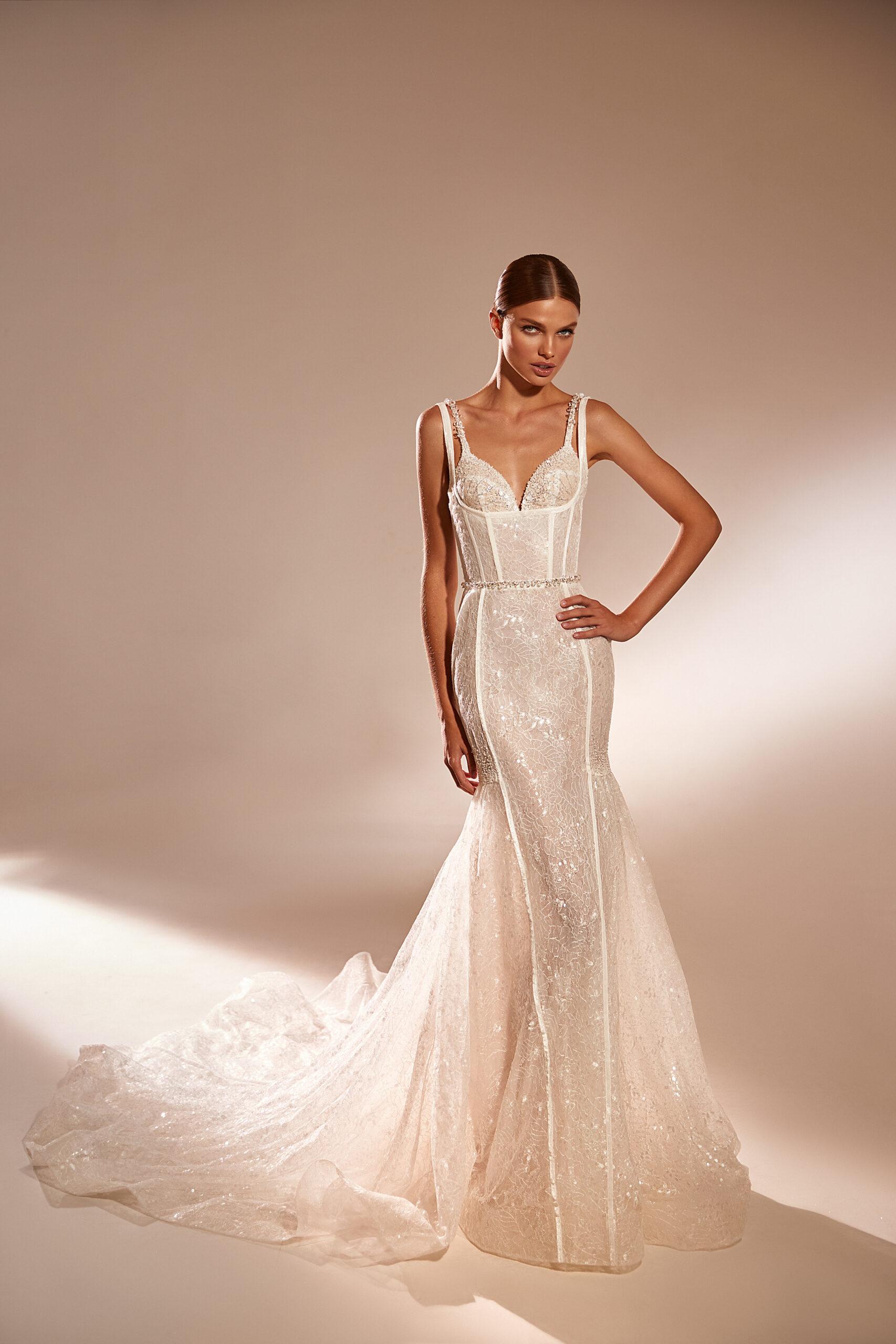 Milla Nova, In the name of love, Blushing Bridal Boutique, Toronto, Canada, USA