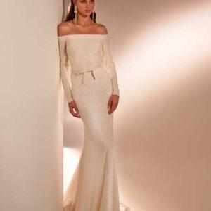 Blake,Milla Nova, In the name of love, Blushing Bridal Boutique, Toronto, Canada, USA