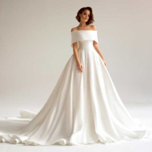 Agnes, Royaldi, Inspiration,Blushing Bridal Boutique, Toronto, Canada, USA