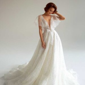 Ariel, Royaldi, Inspiration,Blushing Bridal Boutique, Toronto, Canada, USA