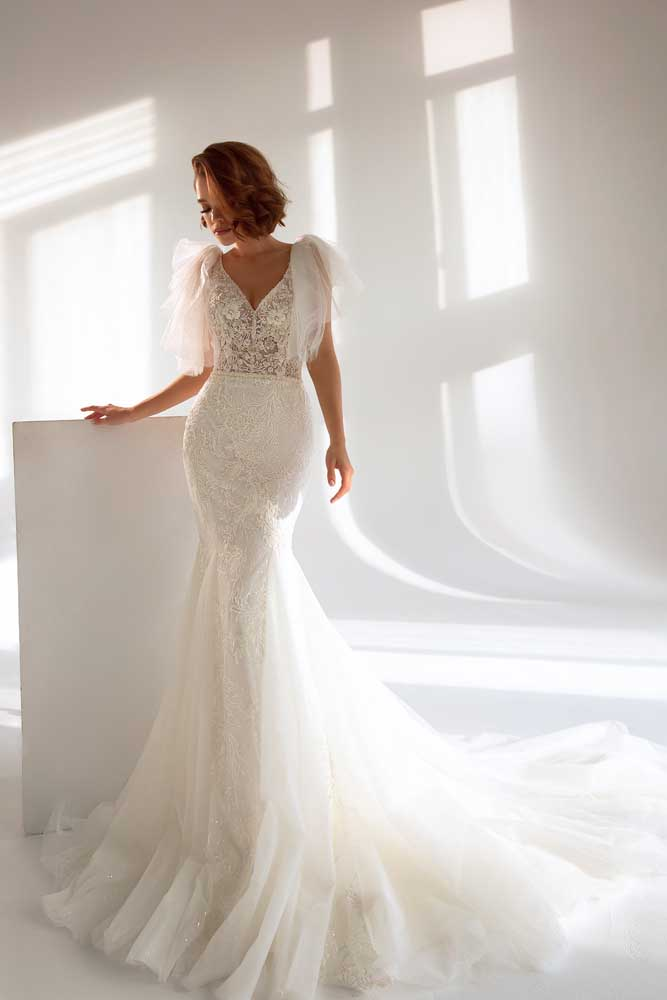 Constance,Royaldi, Inspiration,Blushing Bridal Boutique, Toronto, Canada, USA