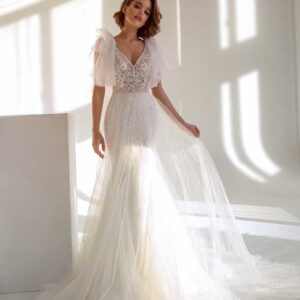 Constance,Royaldi, Inspiration,Blushing Bridal Boutique, Toronto, Canada, USA