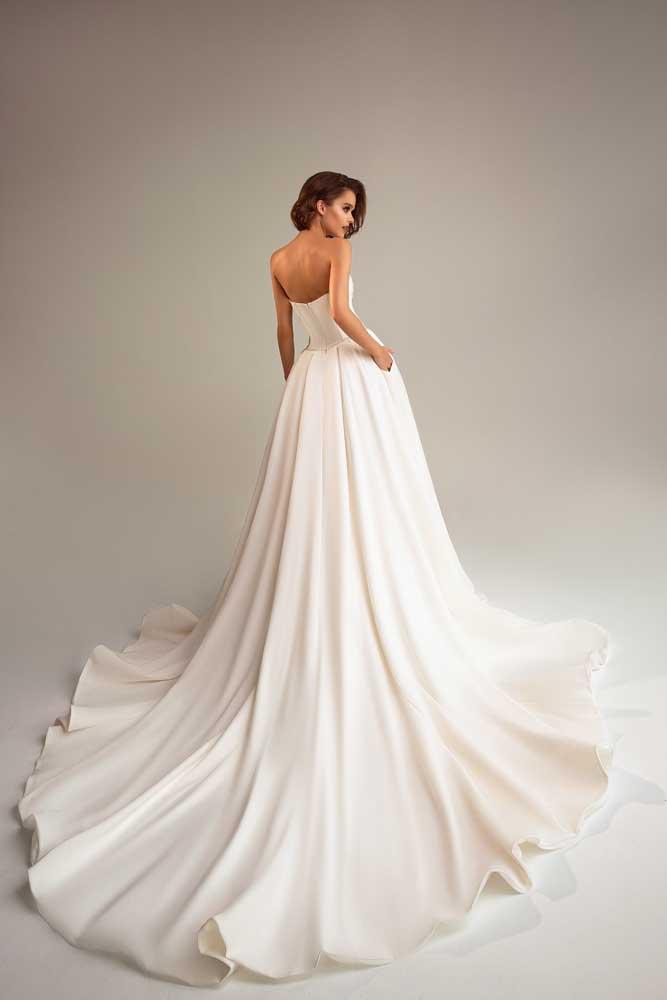 Debra,Royaldi, Inspiration,Blushing Bridal Boutique, Toronto, Canada, USA