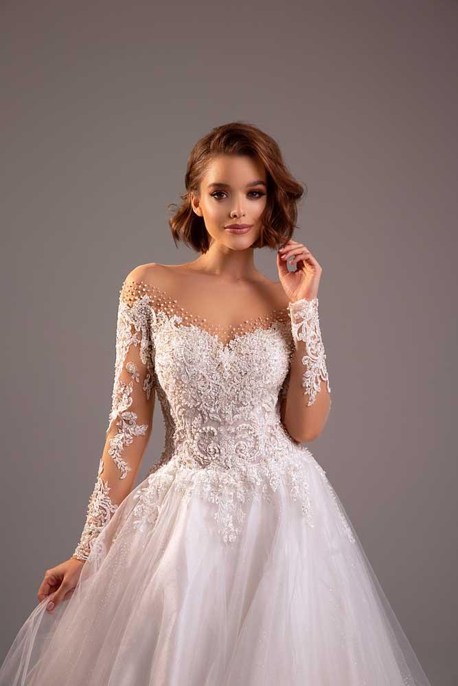 Diana, Royaldi, Inspiration,Blushing Bridal Boutique, Toronto, Canada, USA