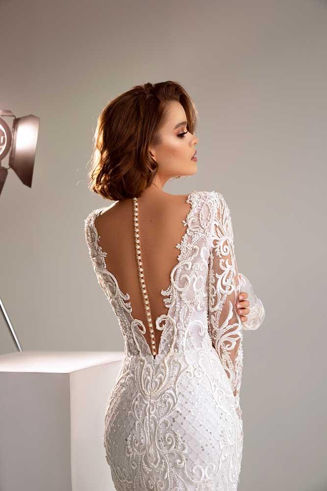Grace,Royaldi, Inspiration,Blushing Bridal Boutique, Toronto, Canada, USA