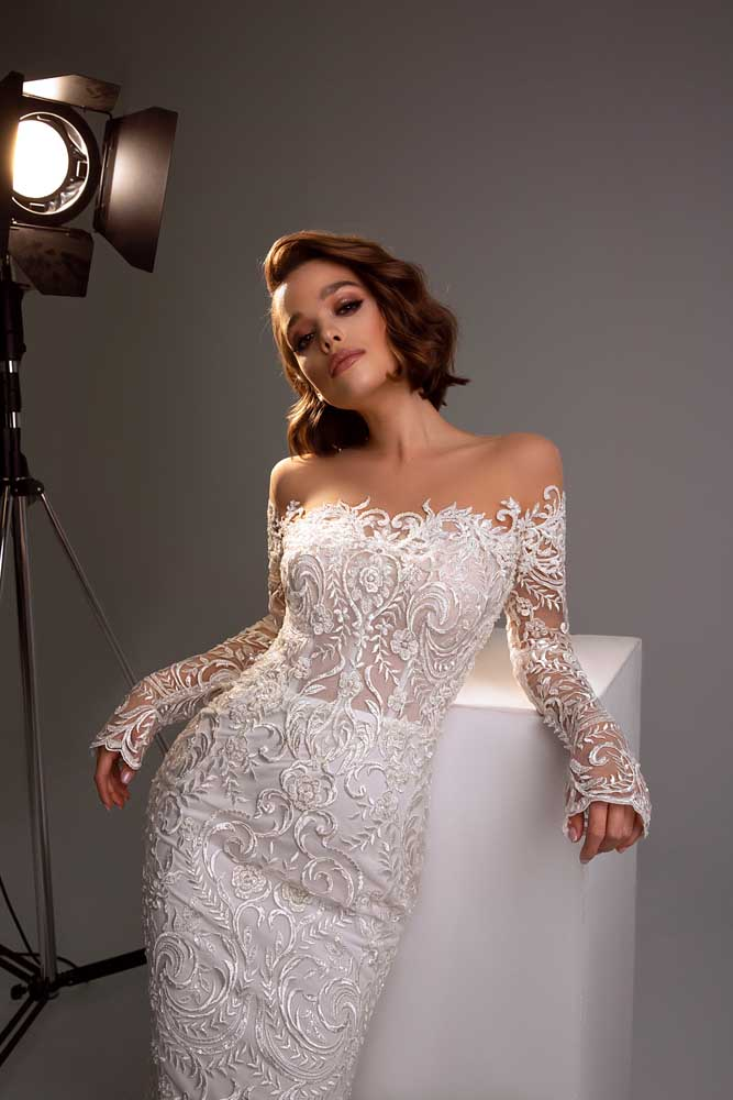 Gwinnet ,Royaldi, Inspiration,Blushing Bridal Boutique, Toronto, Canada, USA