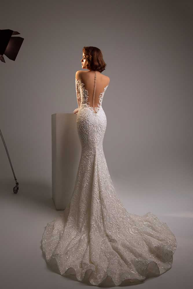 Gwinnet,Royaldi, Inspiration,Blushing Bridal Boutique, Toronto, Canada, USA