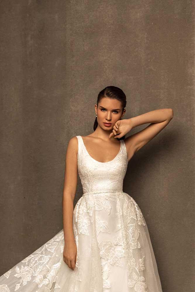 Celine, Ari Villoso, Capsule ,Blushing Bridal Boutique, Toronto, Canada, USA
