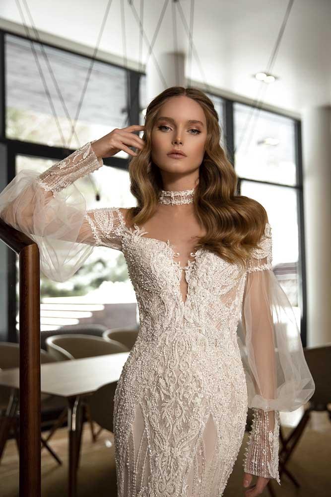 Juliet,Vanilla Fairy Tale ,Blushing Bridal Boutique, Toronto, Canada, USA