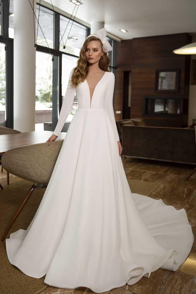 Onix,,Vanilla Fairy Tale ,Blushing Bridal Boutique, Toronto, Canada, USA