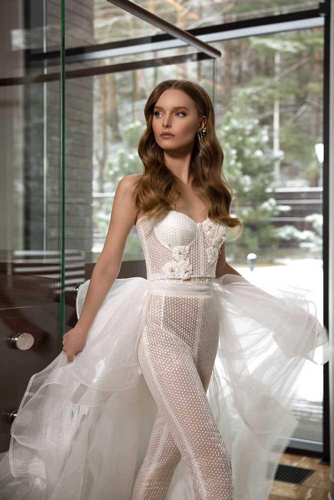 Britney,Vanilla Fairy Tale ,Blushing Bridal Boutique, Toronto, Canada, USA