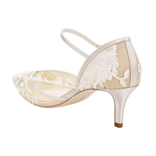 candice,Bella Belle Shoes, Blushing Bridal Boutique, Exclusive, Canada, Toronto, USA