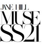 Jane hill lMuse, Blushing Bridal Boutique, Toronto
