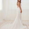 Mae, Jane Hill , White Label, MuseSS21 ,Blushing Bridal Boutique, Toronto, Canada, USA