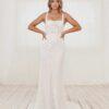 Aspen, Jane Hill , White Label, MuseSS21 ,Blushing Bridal Boutique, Toronto, Canada, USA