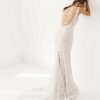 Lover, Cherie by Oui ,Blushing Bridal Boutique, Toronto, Canada, USA