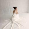 Phoenix Cherie by Oui ,Blushing Bridal Boutique, Toronto, Canada,