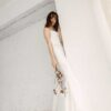 Eleventh,Cherie by Oui ,Blushing Bridal Boutique, Toronto, Canada,