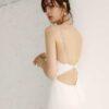 Kaizen, Cherie by Oui ,Blushing Bridal Boutique, Toronto, Canada,