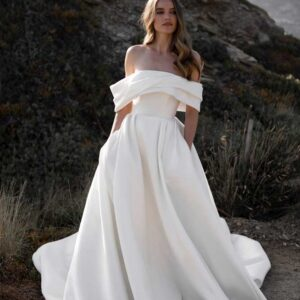 Hestia, Olive, Greece, Love, Milla Nova, Blushing Bridal Boutique, Exclusive, Toronto, Canada, USA