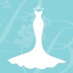 Blushing Bridal Boutique